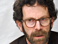 Do Varů přijede oscarový scenárista Charlie Kaufman