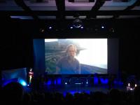Rodinný film: Po úspěchu v Tokiu  cena pro Karla Rodena v Cottbusu