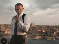 Daniel Craig bude opět hrát agenta 007