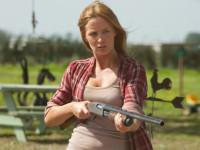 Video: Trailer k akčnímu filmu SICARIO s Emily Blunt
