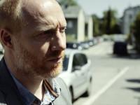 První podání: Nová sekce MFF Karlovy Vary představí tvorbu deseti nadějí evropského filmu