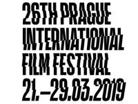 Známe hosty Mezinárodního filmového festivalu Praha – Febiofest 2019