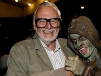 Zemřel americký režisér a mistr hororu George Romero