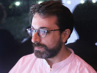 Be2Can 3 přivítá na Berlinále oceněného tuniského režiséra filmu Hedi