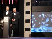 TRILOBIT 2018  První letošní audiovizuální ceny vyhlásily vítěze