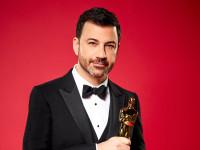 Oscary uvidíme letos v přímém přenosu na České televizi