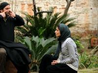 Festival íránských filmů od 13. ledna uvede oceněné i provokativní snímky