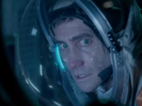 Podívejte se na první trailer nového sci-fi thrilleru ŽIVOT