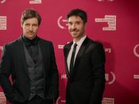 Filmaři z celého světa se sejdou v Praze na slavnostní předávání cen