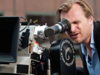 V Nolanově válečném snímku se objeví hvězda One Direction