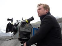 Christopher Nolan natočí válečný snímek podle skutěčné události