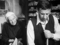 Festival Karlovy Vary uvede světovou premiéru digitálně restaurované kopie Oscarem vyznamenaného filmu Obchod na korze