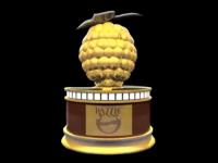 Známe držitele ocenení Zlatá malina