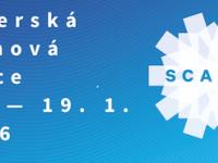Scandi II začíná už zítra! – horký severský koktejl filmů z Dánska, Finska, Švédska, Norska a Islandu