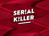 Vítězové festivalu Serial Killer 2019