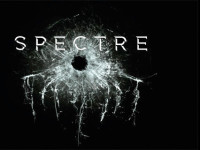 Video: Nový mezinárodní trailer k bondovce SPECTRE je tady