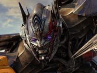 RECENZE: Transformers: Poslední rytíř – Zbytečně dlouhý a přepálený megafilm 45%