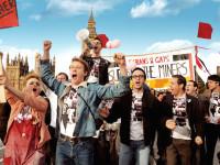 Film Europe uvede v rámci Prague Pride předpremiéru oceňované britské komedie PRIDE