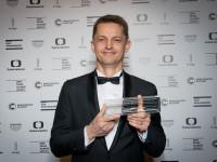 Ceny české filmové kritiky - nejlepším filmem roku 2019 jsou Staříci