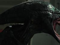 Ridley Scott mění název filmu Prometheus 2