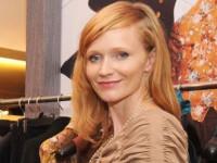 Film ANTHROPOID se představuje na MFF KV a jednu z hlavních ženských rolí vytvoří Aňa Geislerová