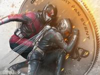 RECENZE: Ant-Man a Wasp – Zábavné pokračování, ve kterém je všeho víc 75 %