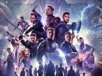RECENZE: Avengers: Endgame – epické vyvrcholení 95 %