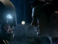 Recenze: Batman v Superman: Úsvit spravedlnosti a hloupý scénář  - 70%