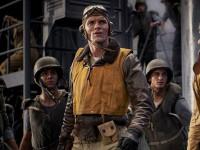 RECENZE: Bitva u Midway – Emmerich servíruje akční podívanou, jež celkově působí prázdně 65%