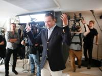 Film Prezident Blaník bude dokončen v rekordním čase