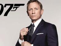 Bond 25 – co dosud víme