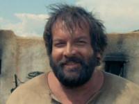 Zemřel herec Bud Spencer