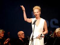 Začal 52. ročník Mezinárodního filmového festivalu v Karlových Varech