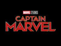 Marvel našel svou Captain Marvel