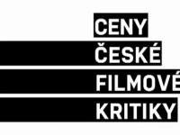 Špína, Bába z ledu a Křižáček jsou favority Cen české filmové kritiky