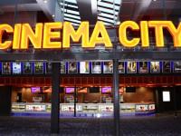 Cinema City otevírá svá kina 25. června