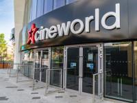 Cineworld  majitel multikin Cinema City zvažuje zavření kin v USA i Británii