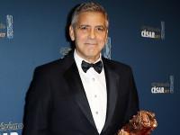 Francouzskou filmovou cenu César dostalo drama o znásilnění Elle