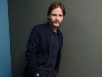 Na FEBIOFEST přijede jeden z nejvýraznějších Evropských herců současnosti DANIEL BRÜHL