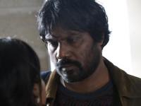 Vítězem festivalu v Cannes je drama Dheepan