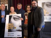 27. MFF Praha – Febiofest předá cenu Kristián herečce Ivě Janžurové