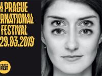 Více o programu letošního MFF Praha - Febiofest