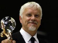 53. Mezinárodní filmový festival zahájen, Tim Robbins převzal Křišťálový glóbus