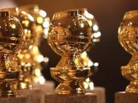 Nominace na Zlaté glóby vede Netflix, uspět může Irčan i Manželská historie