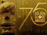 Nominace na Zlaté glóby: Tvář vody, Call Me By Your Name nebo Dunkerk