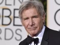 Spielberg se vzdal režie nového Indiany Jonese