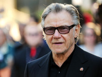 Hostem MFF KV bude Harvey Keitel