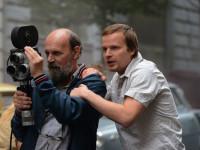 Film Krycí jméno Holec podle povídky Jana Němce představuje trailer