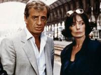 Zemřela francouzská herečka Marie Laforet