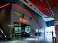 Mission: Impossible – Fallout vtrhne do pražského kina IMAX o týden dříve!